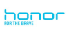 Honor Mobile Price in india
