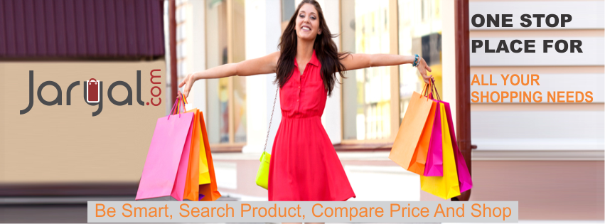 Best Price comparison Site